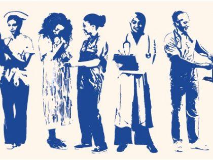 Svetski dan higijene ruku u zdravstvenim ustanovama – 5. maj  posvećen medicinskim sestrama i babicama